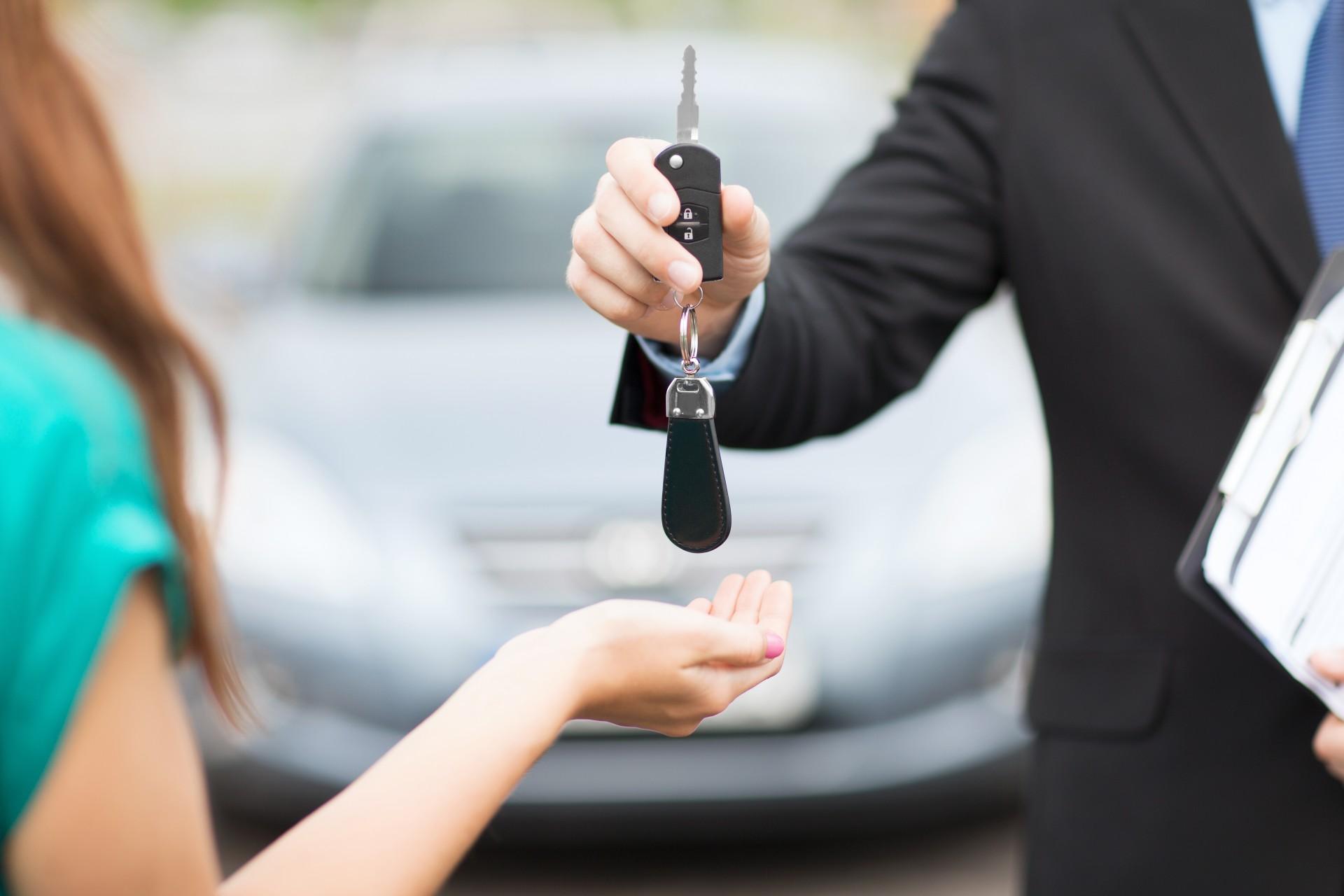 Acquistare un'auto nuova o usata: Consigli utili per non avere brutte soprese