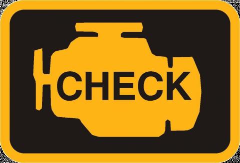 Spia Motore Accesa – Come comportarsi